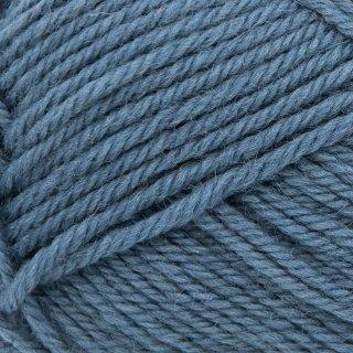 Laine de mouton Peer Gynt Bleu Jeans 6572