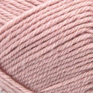 Laine de mouton Peer Gynt Rose 4023