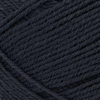 Laine mérinos Sunday Petite Knit Sailor In The Dark 5581