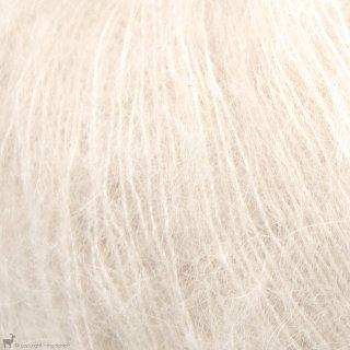 Lace - 02 Ply Tynn Silk Mohair Blanc Mastic 1015