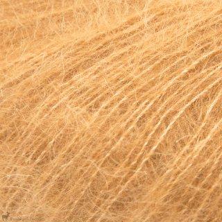 Lace - 02 Ply Tynn Silk Mohair Brun Fudge 2534