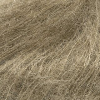 Fil de soie Tynn Silk Mohair Vert Câpre 9862