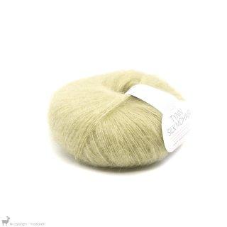 Lace - 02 Ply Tynn Silk Mohair Vert Chino 9822