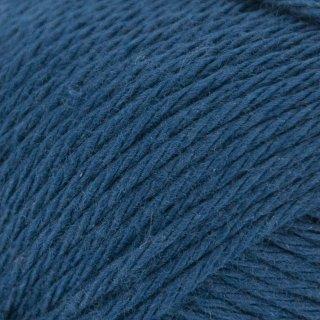 Fil de bambou Bamboo Soft Blue Opal 253