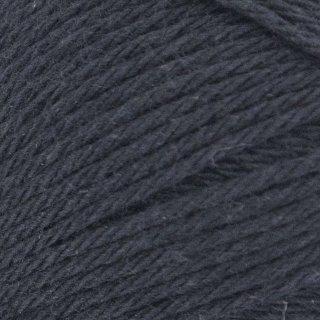Fil de bambou Bamboo Soft Noir Indulgent Shadow 266