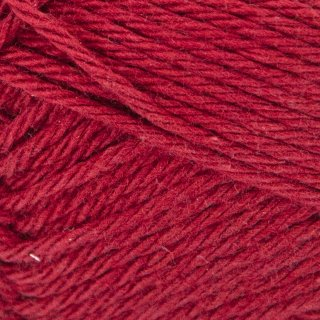Fil de bambou Bamboo Soft Rouge Majestic Red 259