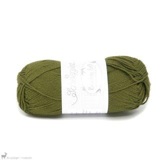 Fil de bambou Bamboo Soft Vert Grand Oak 256