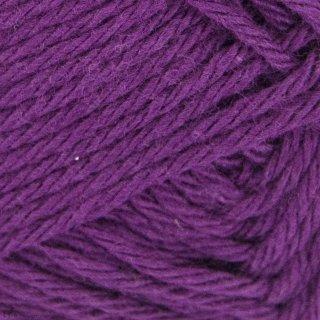 Fil de bambou Bamboo Soft Violet Decadent Plum 250