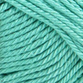 Fil de coton Catona 50 Vert Tropic 253