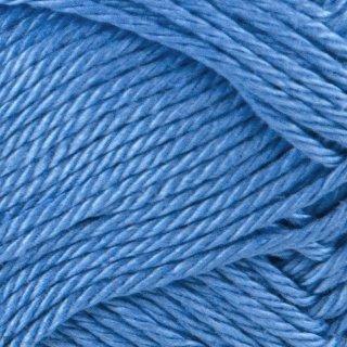 Fil de coton Catona 50 Bleu Cornflower 511