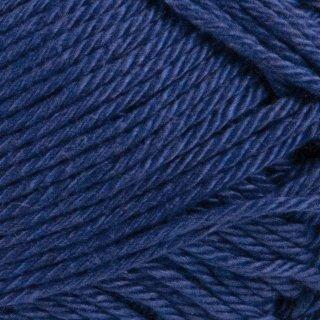 Fil de coton Catona 50 Bleu Midnight 527