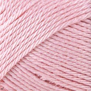 Fil de coton Catona 50 Rose Icy Pink 246