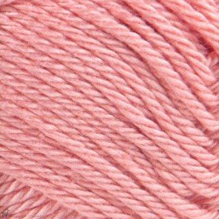 Fil de coton Catona 50 Rose Light Coral 264
