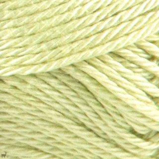 Fil de coton Catona 50 Vert Lime Juice 392