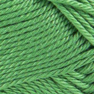 Fil de coton Catona 50 Forrest Green 412