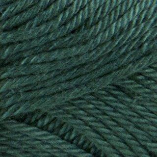 Fil de coton Catona 50 Vert Fir 525