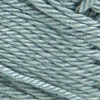 Fil de coton Catona 50 Silver Blue 528