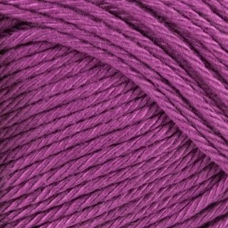 Fil de coton Catona 50 Ultra Violet 282