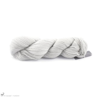 Canopy Fingering Gris Cloud Forest 010 - The Fibre Company