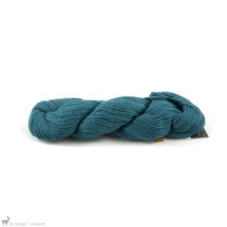 Fil de soie Luma Bleu Breton 140