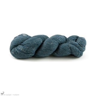 Meadow Larkspur 100Z - The Fibre Company