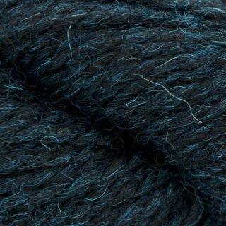 Laine d'alpaga Mini Amble Blackbeck 170