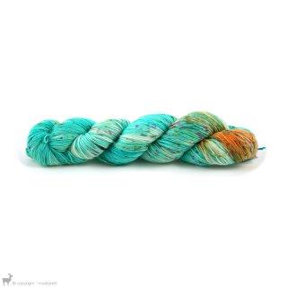 Adorn Luxe Baby I'm A Star - Three Irish Girls Yarn