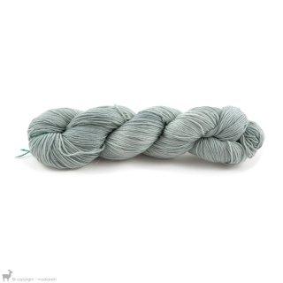 Adorn Luxe Dorian Gray - Three Irish Girls Yarn
