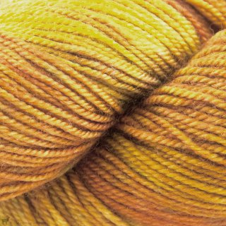 Adorn Luxe Heart Of Gold - Three Irish Girls Yarn