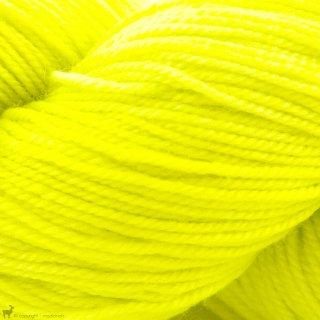 Adorn Luxe Highlighter - Three Irish Girls Yarn