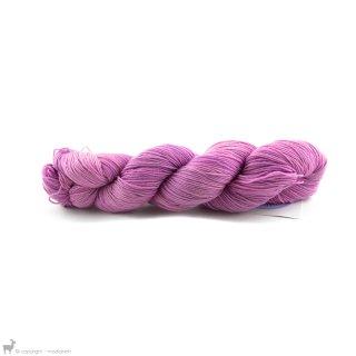 Adorn Luxe Shake Your Tail Feathers - Three Irish Girls Yarn