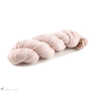 TOT Bambou Valentine - Tôt Le Matin Yarns