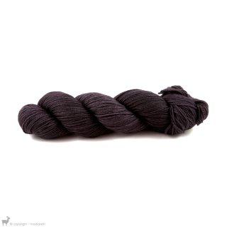 TOT DK 115 Sombre - Tôt Le Matin Yarns