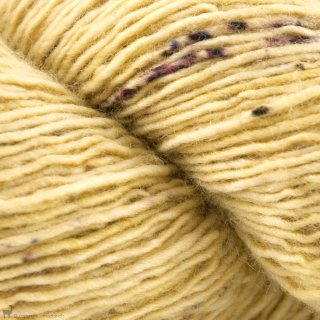 TOT Single Sock Etamine Bain 0719 - Tôt Le Matin Yarns