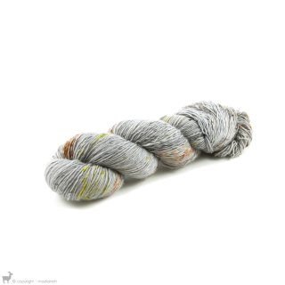 TOT Single Sock Grenier - Tôt Le Matin Yarns