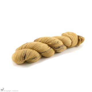 TOT Sock 75% Etamine - Tôt Le Matin Yarns