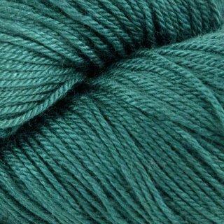 Fil de bambou Albireo Blue Spruce