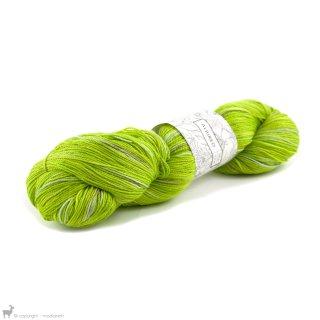 Albireo Neon Catgrass - Vegan Yarn