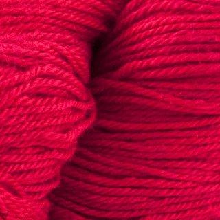 Albireo Fuscious - Vegan Yarn