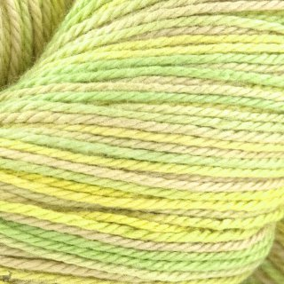 Albireo Windmill Valley - Vegan Yarn