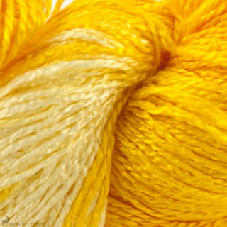 Bellatrix Lace Fields Of Gold - Vegan Yarn