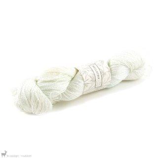 Bellatrix Lace Izumi - Vegan Yarn