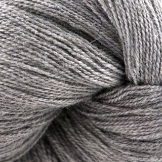 Libertas Lace Myrobalan and Iron - Vegan Yarn