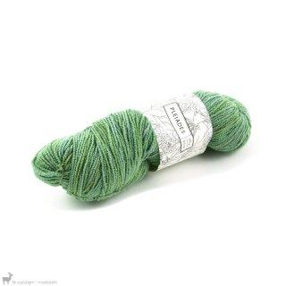 Pleiades Sock Jade
