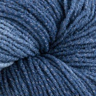 Pleiades Sock Ocean Waves - Vegan Yarn