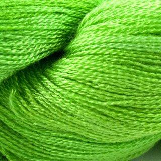 Regulus Catgrass - Vegan Yarn