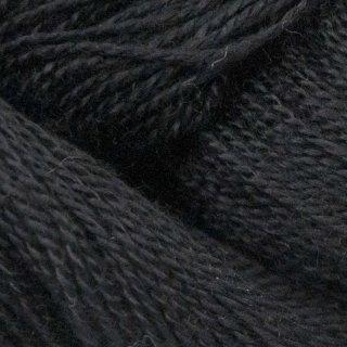 Fil tencel Regulus It's Black