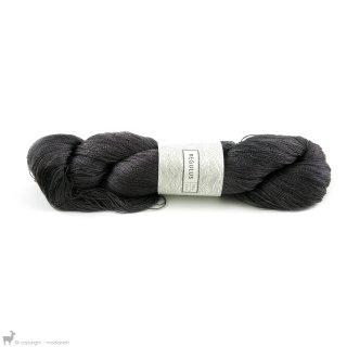Regulus Soot Sprites - Vegan Yarn