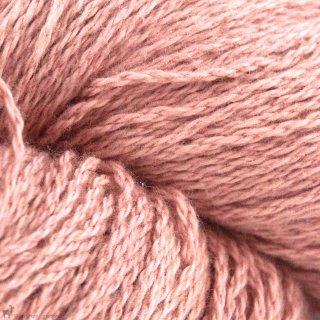 Spica Brazilwood - Vegan Yarn