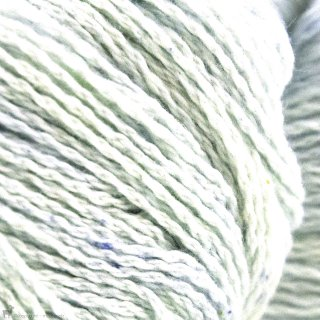 Spica Indigo Extra Light - Vegan Yarn